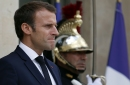 French president pushes for new changes as criticism grows