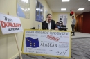 The Latest: Dunleavy wins GOP primary for Alaska governor