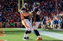 Horse Tracks: Connor McGovern's development critical for Broncos' offensive line success