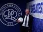 Queens Park Rangers 'eye double Premier League swoop'