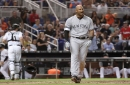 New York Yankees' momentum stopped by Derek Jeter's young Marlins at Miami