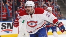 Coyotes' Alex Galchenyuk excited for fresh start, chance to play centre
