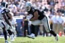 Texas Longhorns in the NFL: Preseason Week 2
