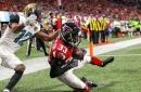 Falcons vs. Jaguars preseason 2018 channel, time, announcers and more