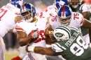 Giants-Jets: 7 things we learned in victory by Giants