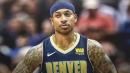 Isaiah Thomas guarantees Denver will make the playoffs