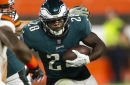 Eagles 53-man roster projection after 3 preseason games