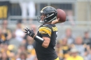 Steelers starters shine as they beat they Titans 16-6