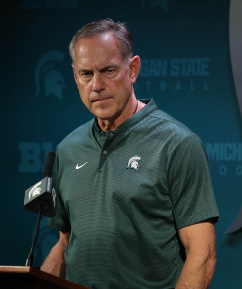 Michigan State football: Get to know the Utah State Aggies