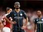 Ilkay Gundogan: 'Martin Atkinson worst performer in Manchester City draw'