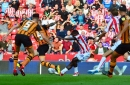 Stoke City 2 Hull City 0 Final word on a welcome win even if it goes against historical precedent