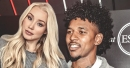 Iggy Azalea viciously trolls Nick Young on Twitter after his arrest
