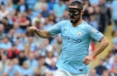 Man City star Ilkay Gundogan thinks surgery that forced him to wear a mask could improve his game