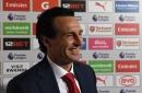Unai Emery and Henrikh Mkhitaryan praise Arsenal summer signing Matteo Guendouzi