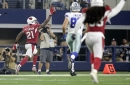 Cowboys vs. Cardinals: Reviewing all the highs and lows of the Cowboys 27-3 loss