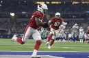 7 Winners and 3 Losers from the Arizona Cardinals 27-3 route of the Dallas Cowboys