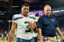 20 Seahawks remain on roster from 2016 playoff team
