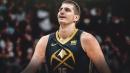 Nuggets' Nikola Jokic an inspiration to Serbian community in Denver