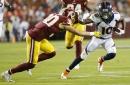 Skins Stats & Snaps: Broncos @ Redskins (Defense/ST)