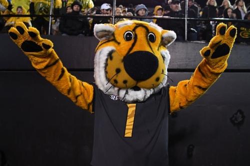 2018 SEC Football Season Preview: Missouri Tigers