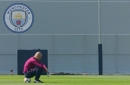 Guardiola's motivation, Kompany's speech - what you might have missed from All or Nothing: Manchester City