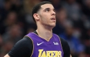 Lakers News: Michael Beasley Defends Lonzo Ball Amidst Criticism He Received Over Rookie Season