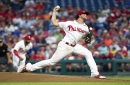 Gaffe by pinch-running pitcher costs Phils, Nats win 5-4