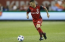 Predicting Toronto FC's lineup against the Portland Timbers