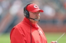 Do the Chiefs have a starter in offensive lineman Andrew Wylie?