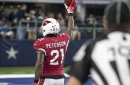 Film breakdown: Patrick Peterson's pick six against the Cowboys