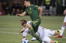 Portland Timbers 2-0 Toronto FC: The good, the bad & the ugly