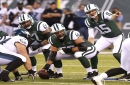 Jets play preseason finale at Eagles: Who looked good and who looked bad