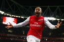 He was linked with Aston Villa - but this is what Thierry Henry will actually be doing this season