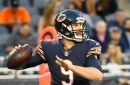 Bears vs. Bills: Notes from the final preseason game of the year