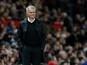 Vincent Kompany: 'I have compassion for Manchester United'