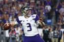 College Football Saturday: #6 Washington Faces #9 Auburn