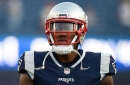 Patriots roster cuts: New England releases former 2nd-round pick Cyrus Jones