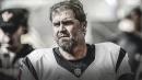 Texans cut veteran punter Shane Lechler
