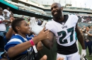 Report: Malcolm Jenkins, Eagles agree to reworked contract to free up cap space