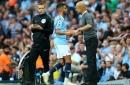 Bernardo Silva has a lesson for Riyad Mahrez at Manchester City