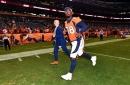 Broncos announce team captains for 2018
