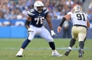 LT Russell Okung named to PFF's Team of the Preseason