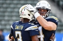 Examining the Chargers final 53 & the 2018 record prediction
