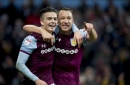 Here's what Jack Grealish and Andre Green have done amidst all the John Terry talk