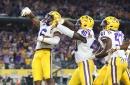 7 teams featured in Week 2's AP Top 25