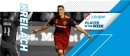 MLS PLAYER OF THE WEEK: RSL's Kreilach gets the nod
