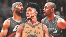 Timberwolves hosting free agents Nick Young, Corey Brewer, Arron Afflalo for workouts