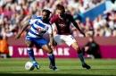 How former Aston Villa man Roy Keane is helping Conor Hourihane