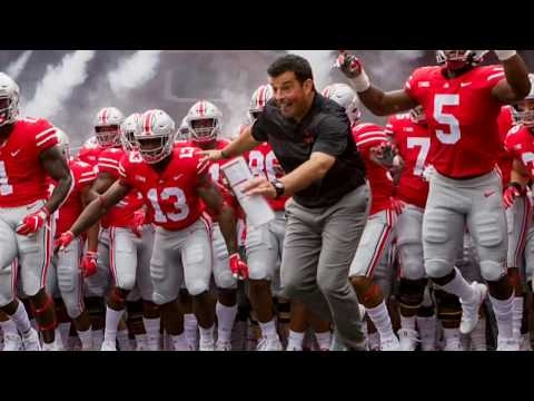 What the job of Ohio State acting head coach means for Ryan Day: Buckeyes football analysis