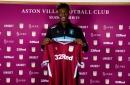 England chief gives Tammy Abraham Aston Villa motivation